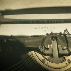 авторский стиль публикаций