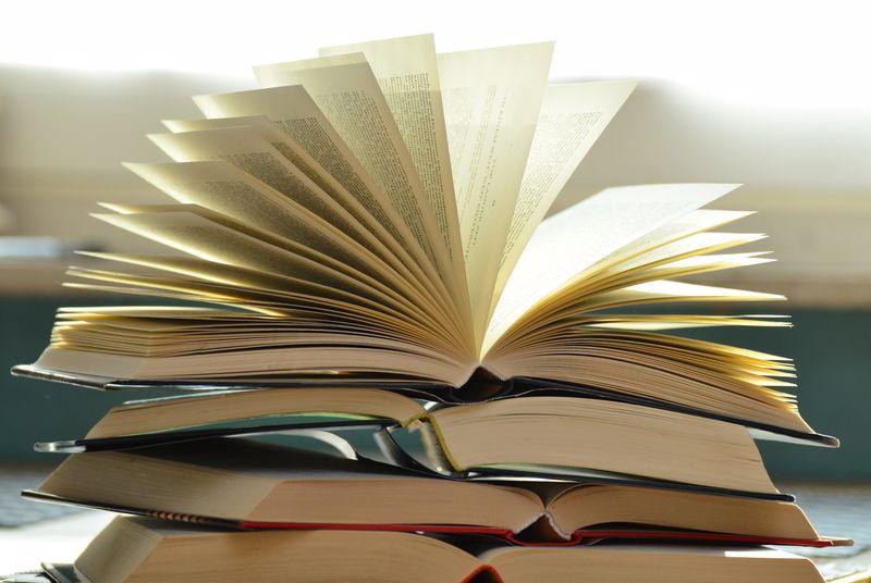 Книги бесплатно